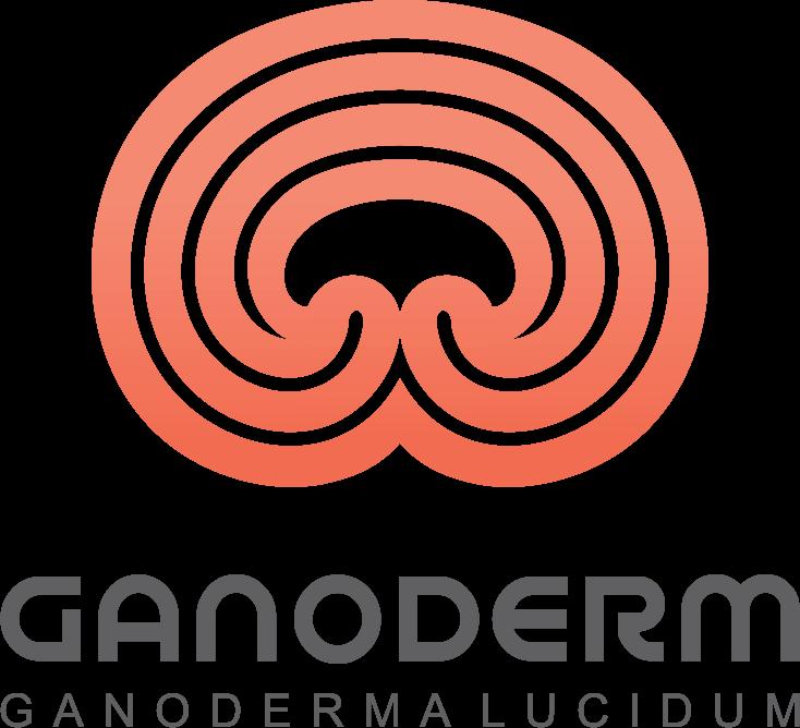 فروشگاه تخصصی گانودرم