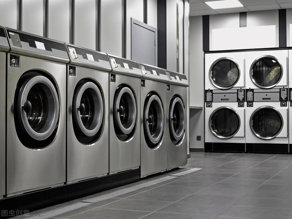 انتقال زگیل تناسلی از طریق لباسشویی